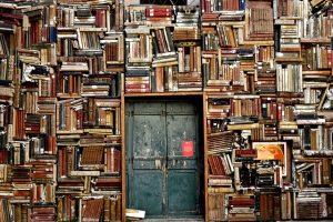 How to do a book tour