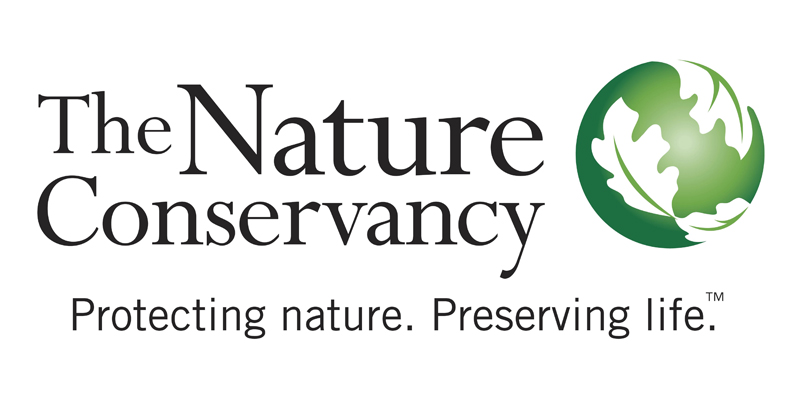 ss-collaborations-nature-conservancy