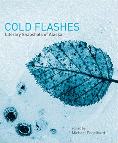 Cold Flashes Anthology