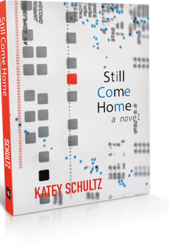 Still Come Home Book by Katey Schultz