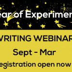 free writing webinars