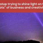 Creativity and Entrepreneurial Risk