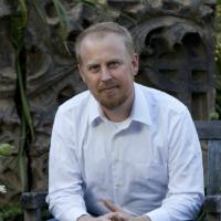 Airstream Dispatches Reads David MacLean