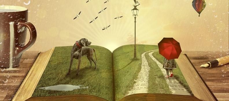 Think Big: Clarifying Vision