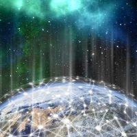 Around the Web