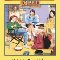 Books You Loved When You Were Young